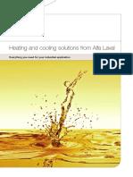Fluids Handbook