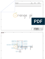 Orange Pi Zero v1 11
