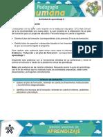 341996108 Evidencia Plan de Formacion