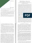 1914FreudRemembering.pdf