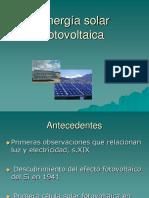 Solar Fotovoltaica.ppt