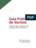 guia_de_vacinas_padrao.pdf