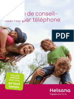 Benefitplus Telemedecine Procedure,0