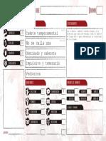 Ficha Hitos Fondo v2 Editable
