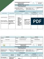 21.Plan de Refuerzo Academico(1)