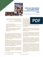 g-09.pdf