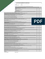 Ejemplo Evaluacion por competencias.pdf