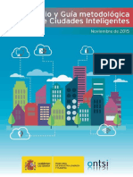2015 11 24_Estudio Sobre Ciudades Inteligentes_vfoptimizado