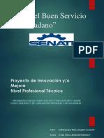 Año del Buen Servicio al Ciudadano diapositiva proyecto f.pptx