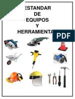 Inspección de Equipos de Herramientas (1)
