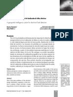 Dialnet-SistemaInteligenteGeoespaialDeLocalizacionDeFallas-4886362
