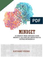 download-17846-Mindset-1403083