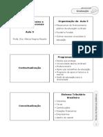 Slides Sistemas de Ensino 5