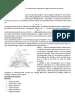 Laborat 4 (2)