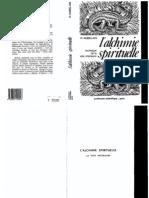alchimie_spirituelle