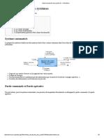 Etude structurelle des systèmes — WikiMéca.pdf