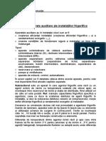 frigotehnie.pdf