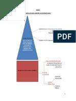 4. BIS Economía Tribal Según Sahlins y Polanyi Usando Categorías Del Materialismo Histórico