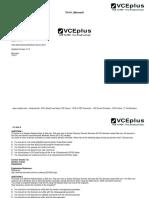 Microsoft.ActualTests.70-411.v2016-03-23.by.Mouratov.221q.pdf