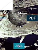 The Moon in Close-up_ A Next Generation  - John Wilkinson.pdf