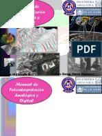 MANUAL DE FOTOINTERPRETACION TRABAJO DE GRADO ULA INPRADEM.pdf