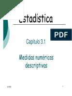 estadistica_3_1-1