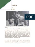 El perdido arte de la declamación.pdf
