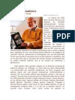 Inche Michimalonco.pdf