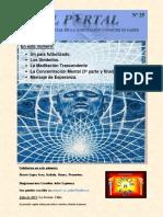 Revista El Portal N° 25