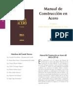 311400360-MANUAL-IMCA-pdf.pdf