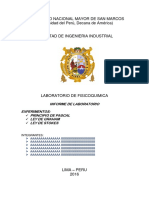 Manual de Informes de fisicoquímica - pedro loja.docx