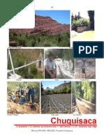 6_Chuquisaca.pdf