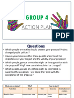 Action Plan Final