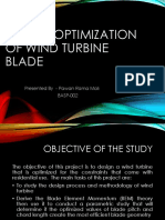 Windturbinedesign 150510064608 Lva1 App6891