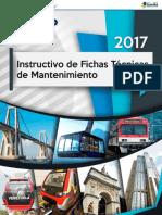 Instructivo_de_Fichas_Tecnicas_de_Mantenimiento_2017-1.pdf