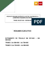 RESUMEN-EJECUTIVO-EVI-TI-TII_140116.doc