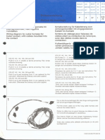 100 200MY79 en Electric Circuit Diagram Trailer