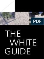 Info the White Guide