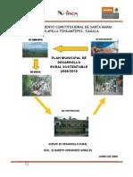 440_santa_maria_totolapilla.pdf