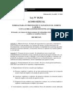Ley de Acoso Sexual (1).pdf