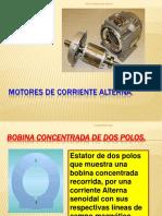 Motores de corriente alterna.pdf
