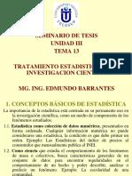 TS-UNIDAD I-Tema13-2018-2II.ppt