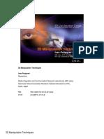 e0c3f2640c9862f26503bc74d7d3de840336.pdf