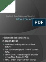 New Zealand.pptx
