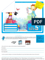 mistareas_B2-G5.pdf