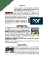 TURISMO EN JAÉN 2013.docx