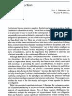 5_dimaggioandpowell_intro.pdf