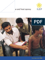 Leprosy book guide.pdf