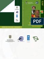 MinAmbiente et al. (2012). Experiencias significativas de participación ciudadana y conocimiento tradicional en la GA.pdf