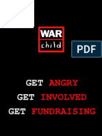Fundraising Pack 1